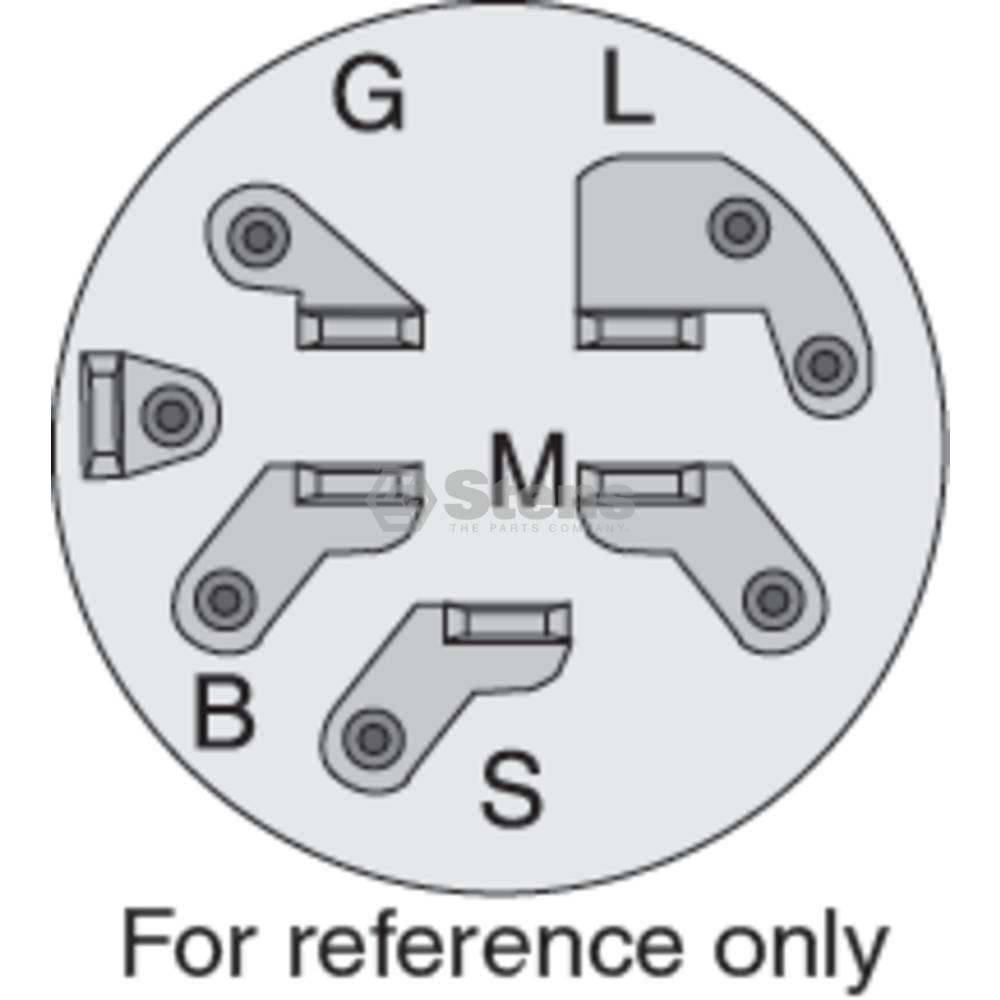 indak switch wiring diagram online wiring diagram  indak switch wiring diagram #1