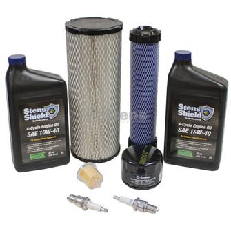 Stens Oil Filter